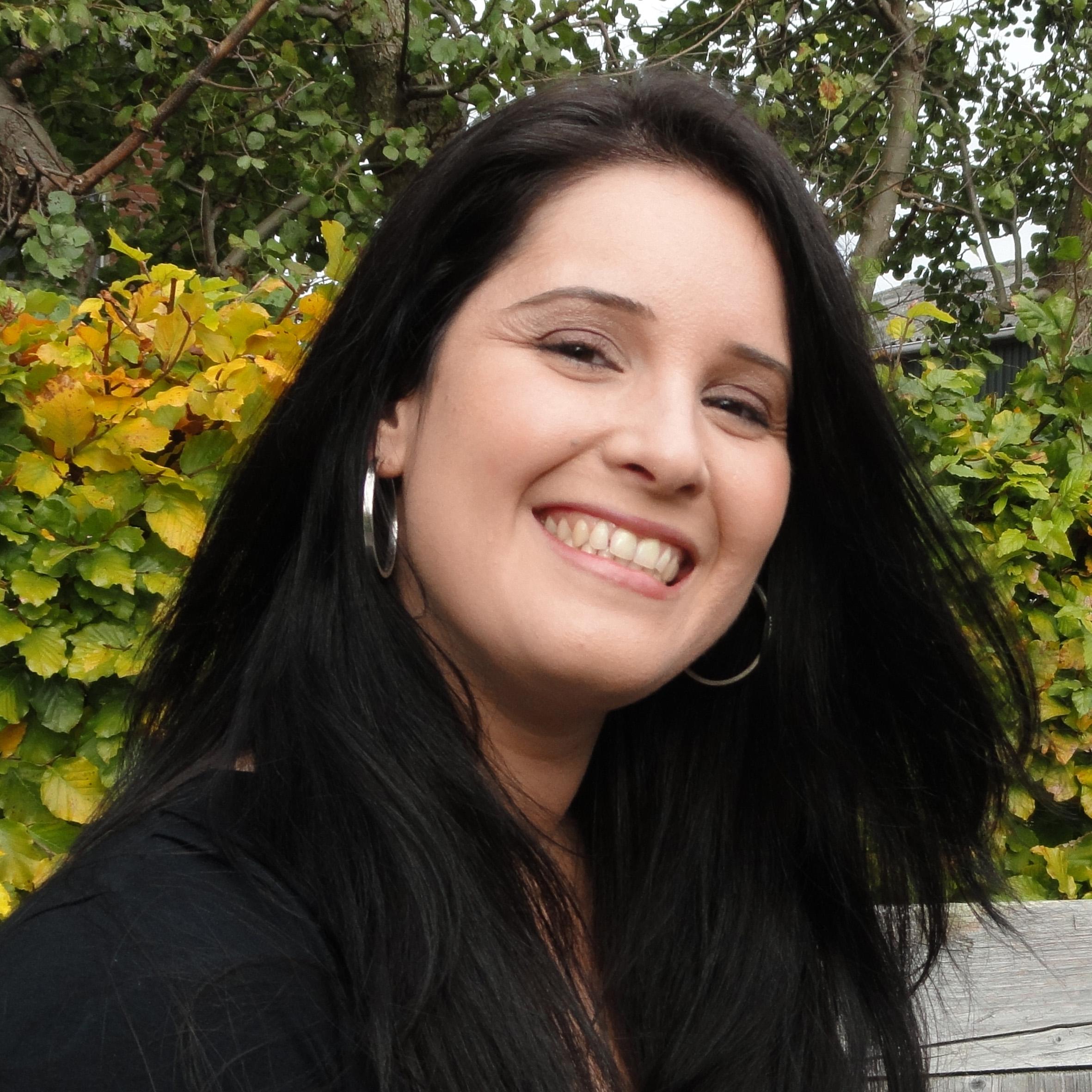 Debora Kievit